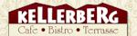 Kellerberg - Cafe Bistro Terrasse