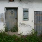 Pfandzelter Hof