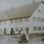 Krone1920