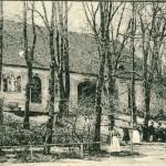 Kellerberg
