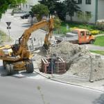 12. Mai 2006
