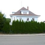 Villa Juli 2012