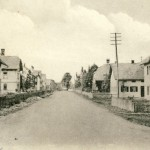 Augsburger Straße 1932
