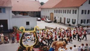 Kornes 1986