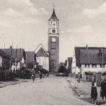 Ca. 1935
