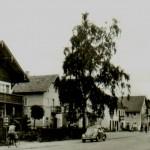 Ca. 1970