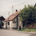 Um 1990