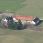 Luftaufnahme von 2006