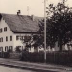 Türkheimer Straße 3