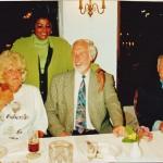Treffen in Ettringen/Eifel 1994