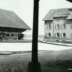 Der Pisterhof