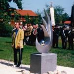 Rüdiger Scherbaum