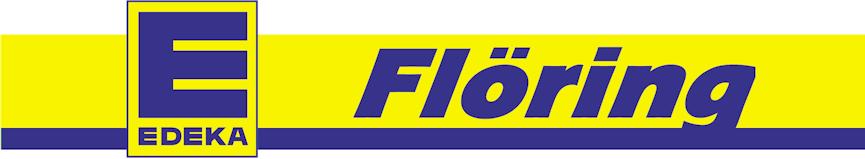 EDEKA Flöring