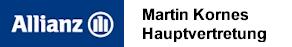 Allianz Martin Kornes Hauptvertretung