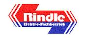 Rindle Elektro-Fachbetrieb