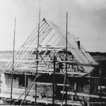 Hebauf am23.06.1951