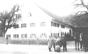 Kappelbauer