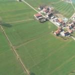 Aletshofen