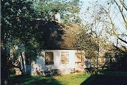 Wohnhaus der Stillers