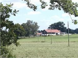 Felderhof 2003