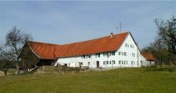 Zieglerhof 2003