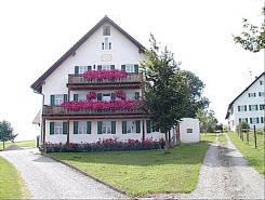 Hof von Wiedemann Karl 2002