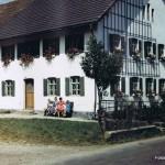 """Türkheimer Straße 6 """"Nuibauer"""""""