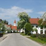 Mühlenstraße 2012