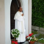 Pater Michael