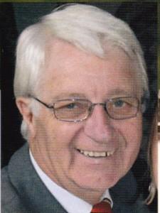 Bernd Schmitz