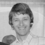 Bernd Schmitz 1973