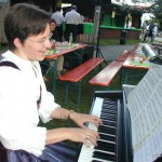 Karin Hartig