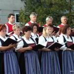 Liederkranz Ettringen