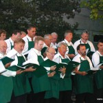 Sängervereinigung Mindelheim