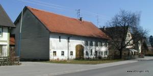 Hauptstraße 13