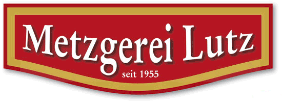 logo-lutz
