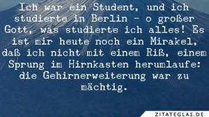 Wilhelm Raabe 1831 - 1910