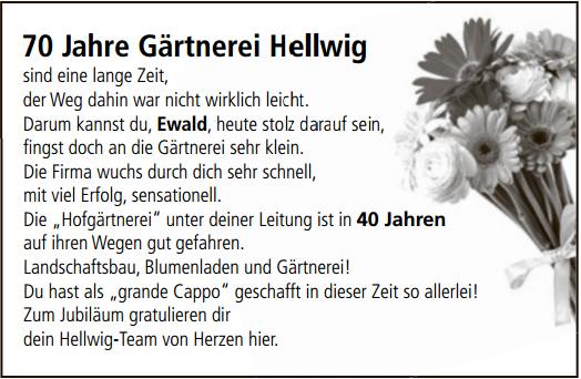 Mindelheimer Zeitung vom 09.01.17