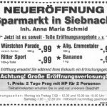 Zur Beachtung: Pfenning nicht Cent!!!