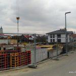 "Neubaugebiet ""Enzianring"""