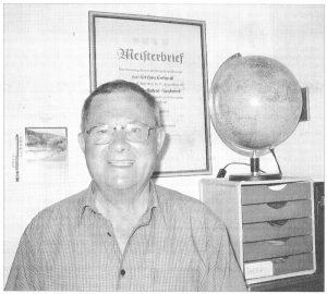 Stefan Schmidt - 2003 Mindelheimer Zeitung