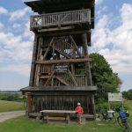 Christoph Scheiner Turm