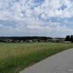 Forsthofen