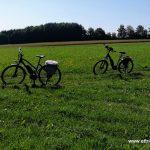 2 Räder von Rad & Roller