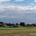 Punkt1 (Forsthofen)