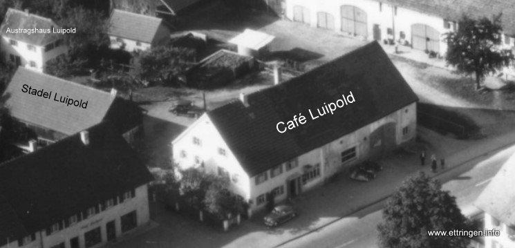 Aufnahme von 1957