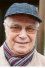 Siegfried Zimmer, Ettringen