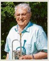 Roland Mühlbauer