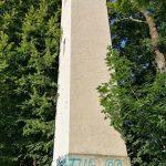 """Position 7 Wasserturm """"Um Schwabmünchen"""""""