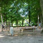 Position 8 Luitpoldpark